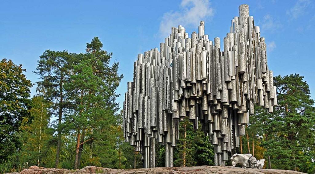 Jean Sibelius Sibelius Violin Concerto In D Minor Opus 47 • Tone Poem Tapiola Opus 112