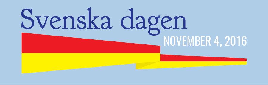 Svenska Dagen
